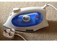 synergy steam iron for sale