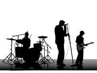 Musicians Wanted For Live Hip Hop Band /Soul/Funk/Vintage