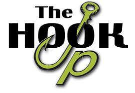 The Hook-up Online