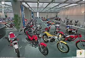 High Profile Motorcycle Dealership, Workshop and Accessories shop Bundall Gold Coast City Preview
