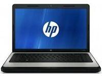 PROFESSIONALLY REFURBISHED HP630 LAPTOP 4GB RAM 5000 HDD INTEL i3 HDMI WINDOWS 7 PRO 6 MTH WRNTY