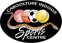 NEW INDOOR SOCCER SEASON STARTING 15.7.16 Caboolture Caboolture Area Preview