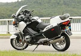 BMW Motorcycle Service Reminder Reset R1200RT GS RR GT LT R K London Ontario image 5