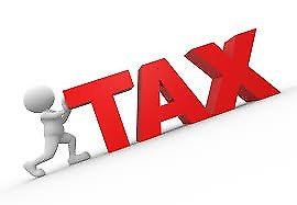 Personal Income Taxes $50