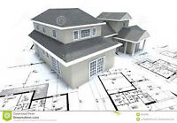Architectural Engineering / AutoCAD Professional