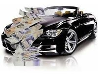 IS YOUE CAR WORTH MORE THEN SCRAP PRICE?