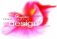Graphic and Web Design Services (Freelance)