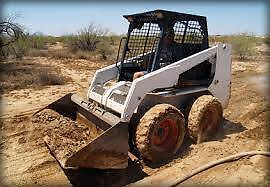 Bobcat,Skid Steer,Excavator Tickets One Day Course $425.00 Each Rivervale Belmont Area Preview