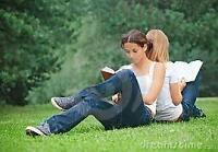 ASSIGNMENT HELP ON AFFORDABLE RATES