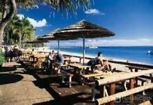 Tangalooma Resort Holiday - Fantastic Start to Summer - 7 Nights Surfers Paradise Gold Coast City Preview