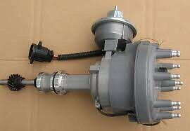 Needed ford 302 points distributor