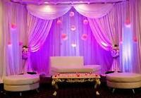 Excellent and affordable Wedding decoration
