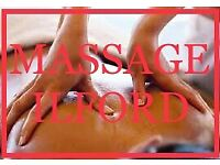 I make you happy - massage - Ilford