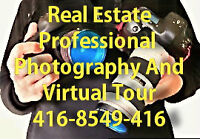 Real Estate Photography -HIGH QUALITY AT REASONABLE PRICES
