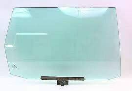 WINDOW DOOR GLASS HONDA ACCORD CIVIC CRV CRX ODYSSEY PRELUDE
