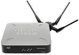 Cisco WAP4410N Wireless-N Access Point POE Pymble Ku-ring-gai Area Preview