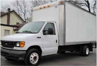 ⭐️ Two Guys with a Moving Truck ⭐️ 306.700.0459
