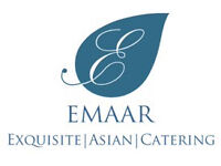 Waiters/Waitress's needed for established asian catering company in Leicester.