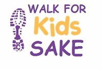 VOLUNTEERS NEEDED FOR BIG BROTHERS BIG SISTERS WALK/RUN!!