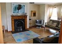 Portstewart Holiday House to Let