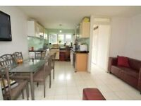PLAISTOW E13, SPACIOUS 3 BEDROOM HOUSE