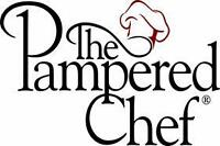 Pampered Chef House Party