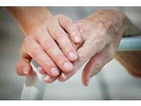 Domiciliary / Home care Policies and Procedures