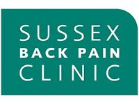 Receptionist, part-time for busy Osteopathic clinic in Hove