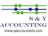 Accountant, Self Assessment , Tax Returns, CIS Tax Refund, Bookkeeping, Payroll, Year End Accounts