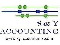 Accountant, HMRC Penalty, Tax Returns, Tax Refund, Bookkeeping, Payroll, Annual Year End Accounts