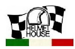 HelmetHouse