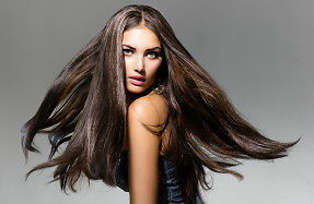 Professional Freelance Hair Extension Artist Available