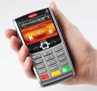 Debit/Credit Card POS Machines Risk Free! No contracts!