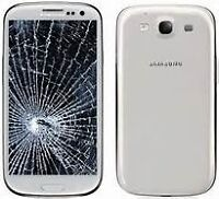 Express Samsung Repair Galaxy S2,S3,S4,S5,S6/ Note 1, 2, 3, 4