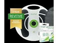Wanted a Revitive Vibration plate