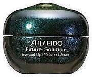Shiseido Future Solution Eye