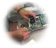BT Computer Repair Services