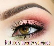 Nature's Beauty Services Dandenong Greater Dandenong Preview