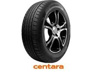 225/40/18 BRAND NEW TYRES - From £38.50 FITTED 225/40R18