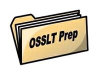 Literacy Test Prep for March 31 Test