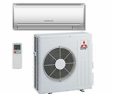 Mitsubishi-Electric-7-1kw-Split-System-Air-Conditioner-Reverse-cycle-inverter