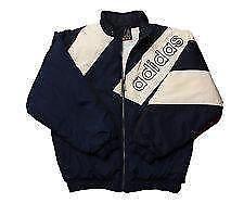 5b234f70a340 Vintage Adidas Windbreaker