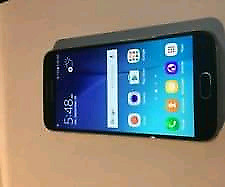 Samsung S6 64gb for sale.  YARMOUTH