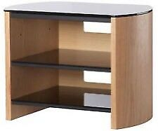 Alphason Finewoods TV Stand