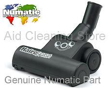 Henry-Hetty-Hoover-Numatic-Vacuum-32mm-Pet-Hair-Brush-Turbo-Head-Hairo-Brush-Gen