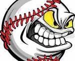 Major League Sports Cards