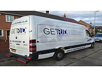 MANCHESTER RUBBISH REMOVAL. LICENSED JUNK ,WASTE REMOVALS. LICENSED HOUSE AND OFFICE CLEARANCES