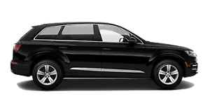 Professional Chauffeur Car Service Melbourne Point Cook Wyndham Area Preview