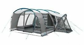 EASYCAMP PALMDALE600 TENT