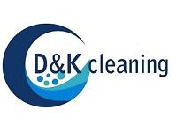 WINDOWS,CARPET,SOFA,OVEN,BBQ,GARDEN,REMOVAL,DOMESTIC CLEANING,END OF TENANCY-LONDON,KT,SW,W,SE,CR,BR